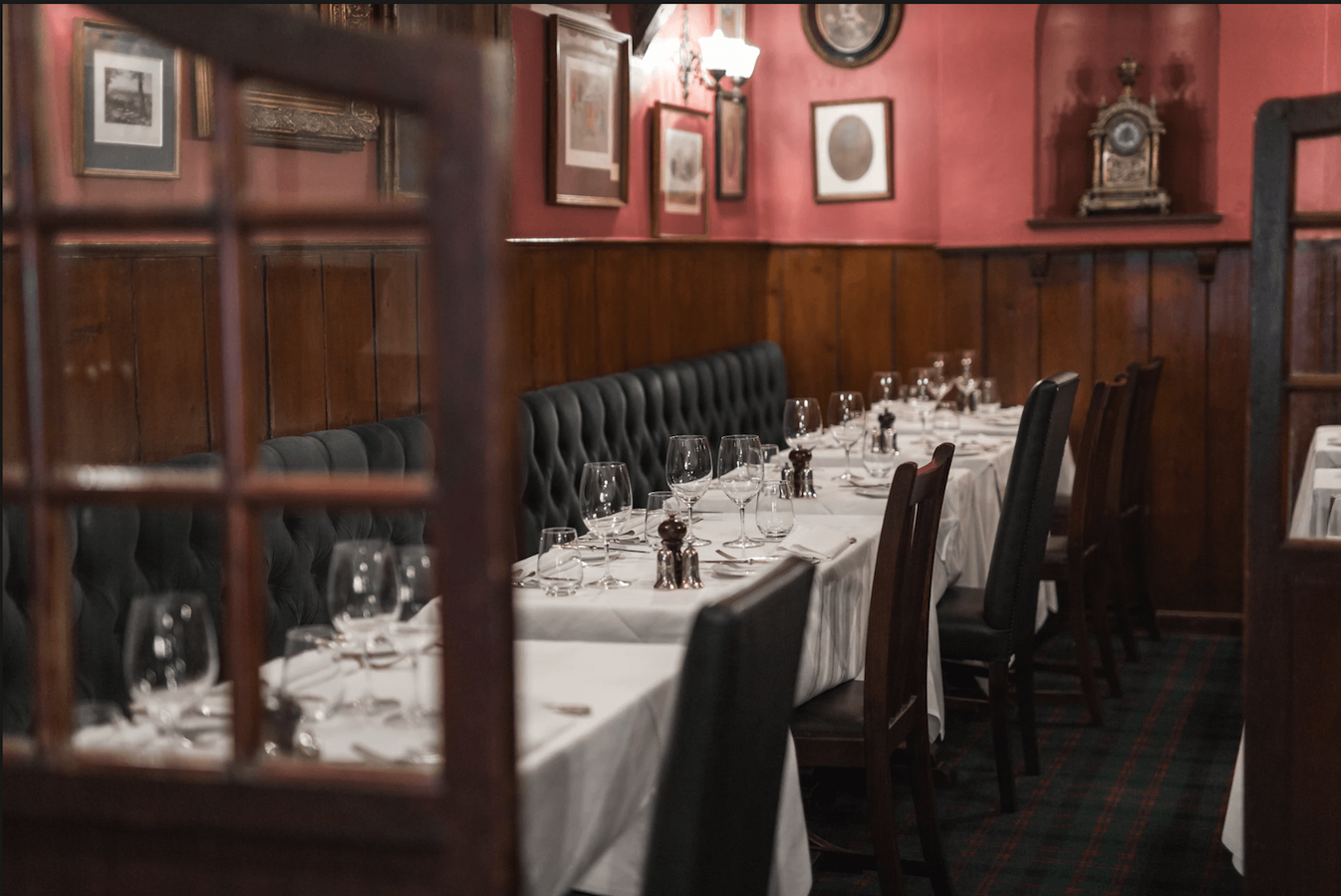The guinea grill historic youngs pub in mayfair london from 1423 to 2018 our history take a deeper dive into the fascinating origins of the guinea grill publicscrutiny Image collections